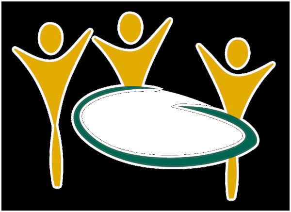 Logo: Institut • Diplom Psychologin Cornelia van den Hout • Bad Nauheim | Oberursel